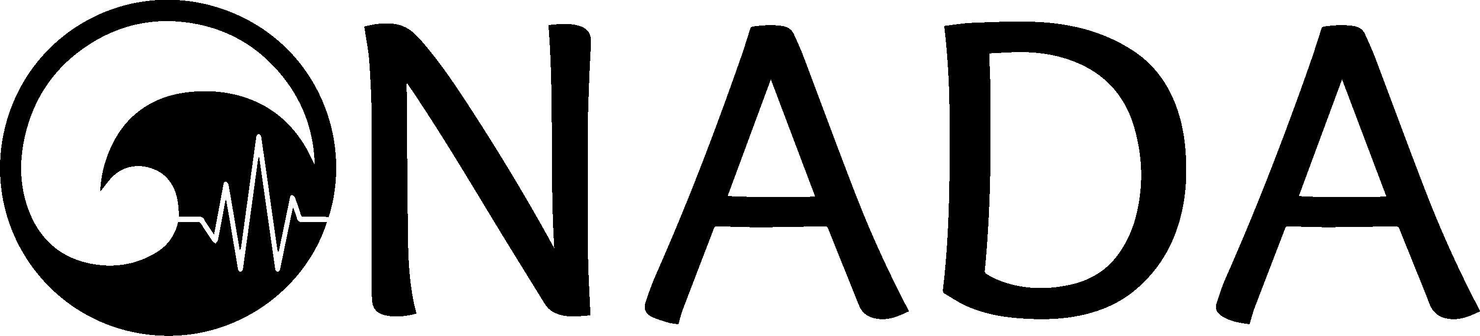 ONADA