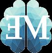 em-brain-logo logo Erik Matser